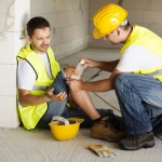 Construction Injury Help
